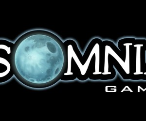 ラチェクラで知られるInsomniac Gamesが謎の新作を発表!