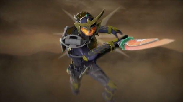 rider012