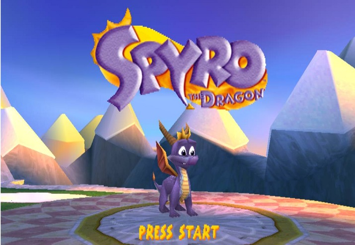 spyro001