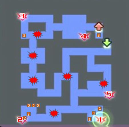 toloveru_battle_map002