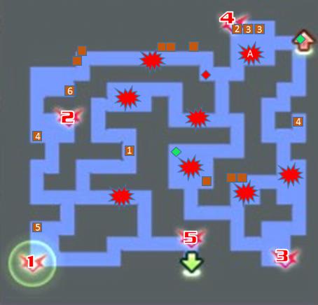 toloveru_battle_map004