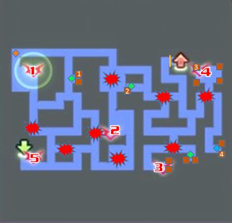 toloveru_battle_map005
