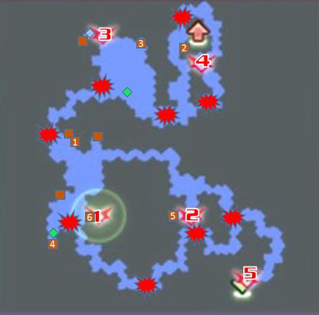 toloveru_battle_map006