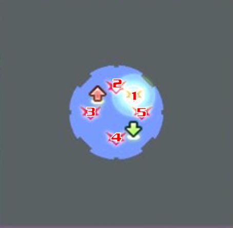 toloveru_battle_map008