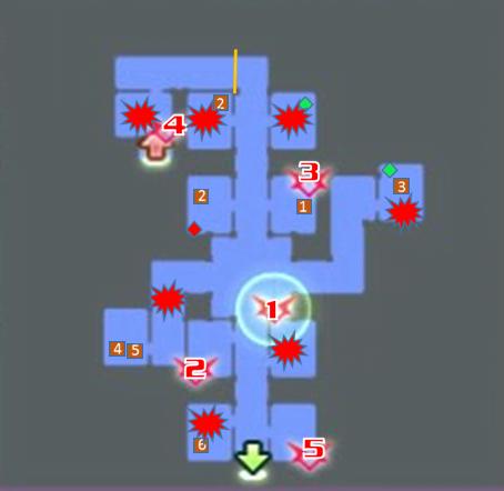 toloveru_battle_map010