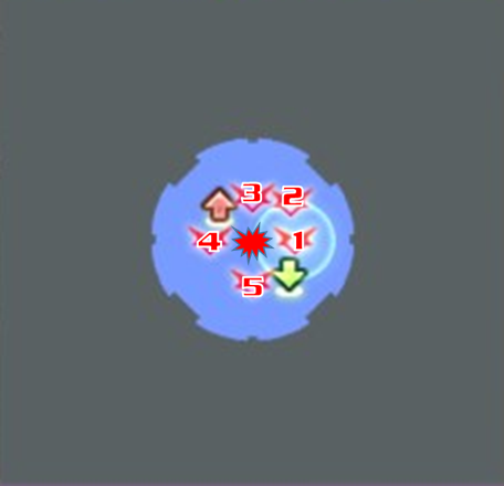 toloveru_battle_map015