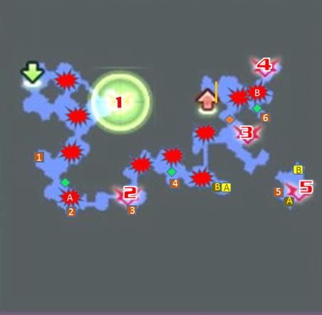 toloveru_battle_map021