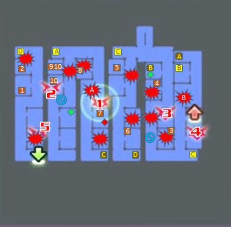 toloveru_battle_map022