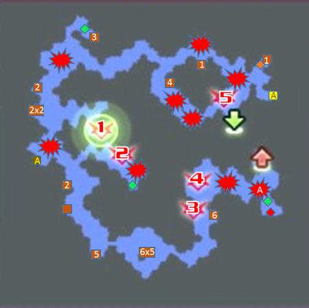toloveru_battle_map026