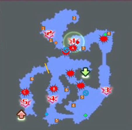 toloveru_battle_map027