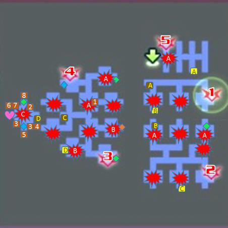 toloveru_battle_map030