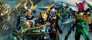 仮面ライダー バトライド・ウォー2 攻略 仮面ライダー鎧武