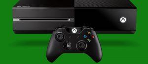 お待たせ!国内Xbox Oneが予約を開始しました