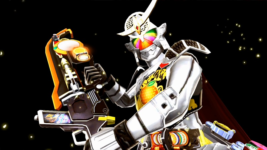 rider049