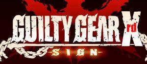 ギルティギア, GG XX ΛCORE シリーズキャラ最多!「GUILTY GEAR XX ΛCORE PLUS R」 PC版が2015年5月27日より配信決定!
