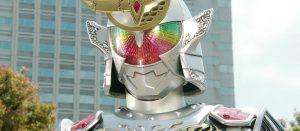 仮面ライダー バトライド・ウォー2 攻略 仮面ライダークウガ
