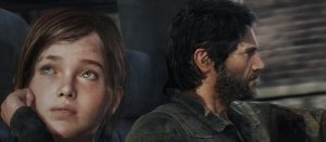 The Last of Us 「The Last of Us 2」は来る?来ない?
