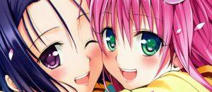OVA付き To LOVEる-とらぶる- ダークネス 第12巻 書店以外で予約開始!