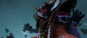 DQ3からついに登場!ドラゴンクエストヒーローズ DLC第5弾、ゾーマとのボス戦動画が公開!