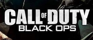 コール オブ デューティ ブラックオプス3 発売日や発売機種が判明!