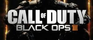 PS3・Xbox360版「COD:BO3」 マルチ&ゾンビモードのみ収録で発売!次世代機種との違いが判明!