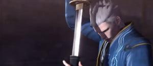 デビルメイクライ 4 スペシャルエディション バージルのプレイ動画が公開!華麗なコンボで敵を蹴散らす!!