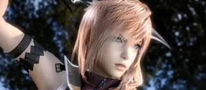 冴えない彼女の育てかた PSVita版「冴えない彼女の育てかた」 ゲームシステムやイラストも収録したゲーム紹介映像が公開!