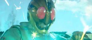 仮面ライダーブレイド 仮面ライダー剣(ブレイド) 劇中のカードがあなたの元に!! 再生産予約受付中!!