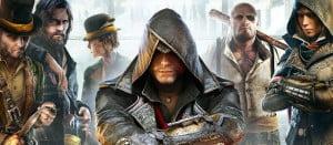 Assassin's Creed: Victory Assassin's Creed(アサシンクリード) アサシンクリード ヴィクトリーの存在が判明!開発元Ubisoftは存在を認めている!