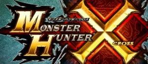 MHX モンスターハンターX(クロス) 稲妻を司る「ライゼクス」公開!MHP2G以来、復帰するモンスターも!