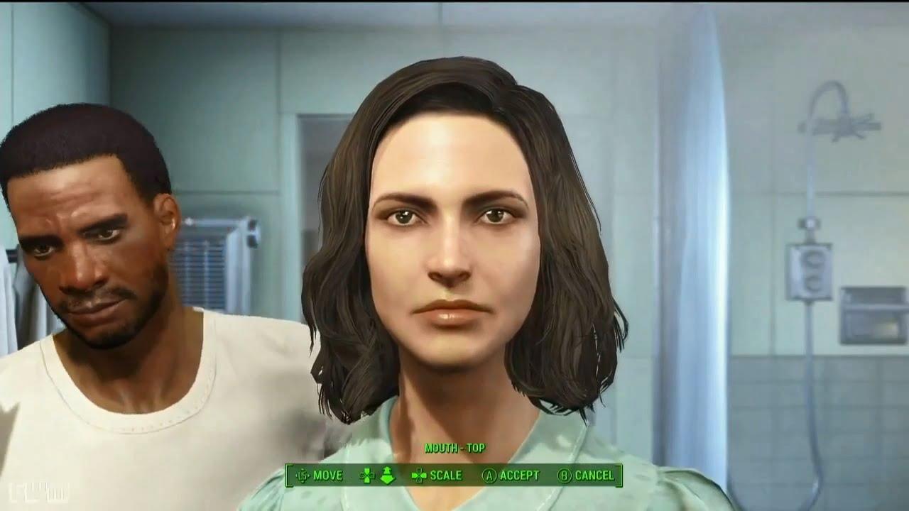 Fallout 4(フォールアウト4)