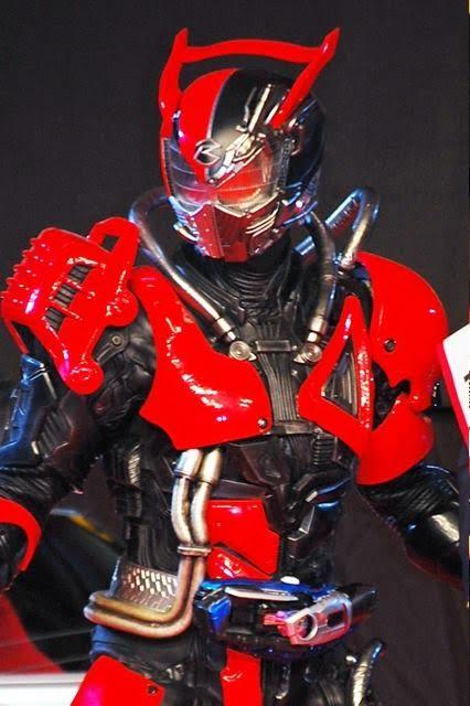 rider0157
