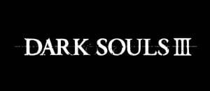 正式発表!ダークソウル3 全世界、PS4・XboxOne・PCで2016年に発売決定!動画も公開!