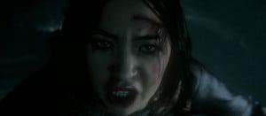 アンティルドーン(Until Dawn) 約15分間に渡るデモプレイ動画が公開!カップルを待ち受ける運命とは?