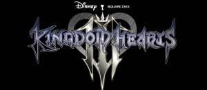 キングダムハーツ3 キングダムハーツ3の発売日は11月1日?海外通販サイトに一時記載される