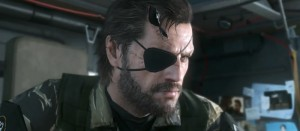 MGS5 MGS MGS5:TPP DLCも紹介!ゾンビ(傀儡兵)SIDE OPSをプレイする公式動画が公開!