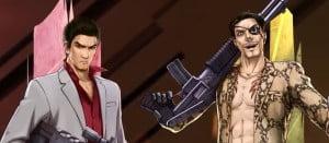 プロジェクト クロスゾーン2, プロジェクト クロスゾーン プロジェクト クロスゾーン2 新キャラクターやマップも収録したPV公開!鉄拳親子三代が共闘しとる!