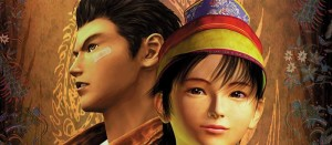 シェンムー3, シェンムー シェンムー3 PS4・PCにて2017年末に発売決定!ギネスに登録、考案中の新システムなどゲーム内容も少しだけ判明!