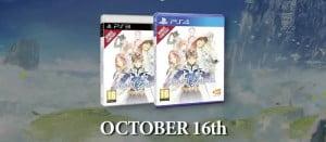【TOZ】PS4・PC版「テイルズ オブ ゼスティリア」の発売が正式に発表!日本での発売は…?