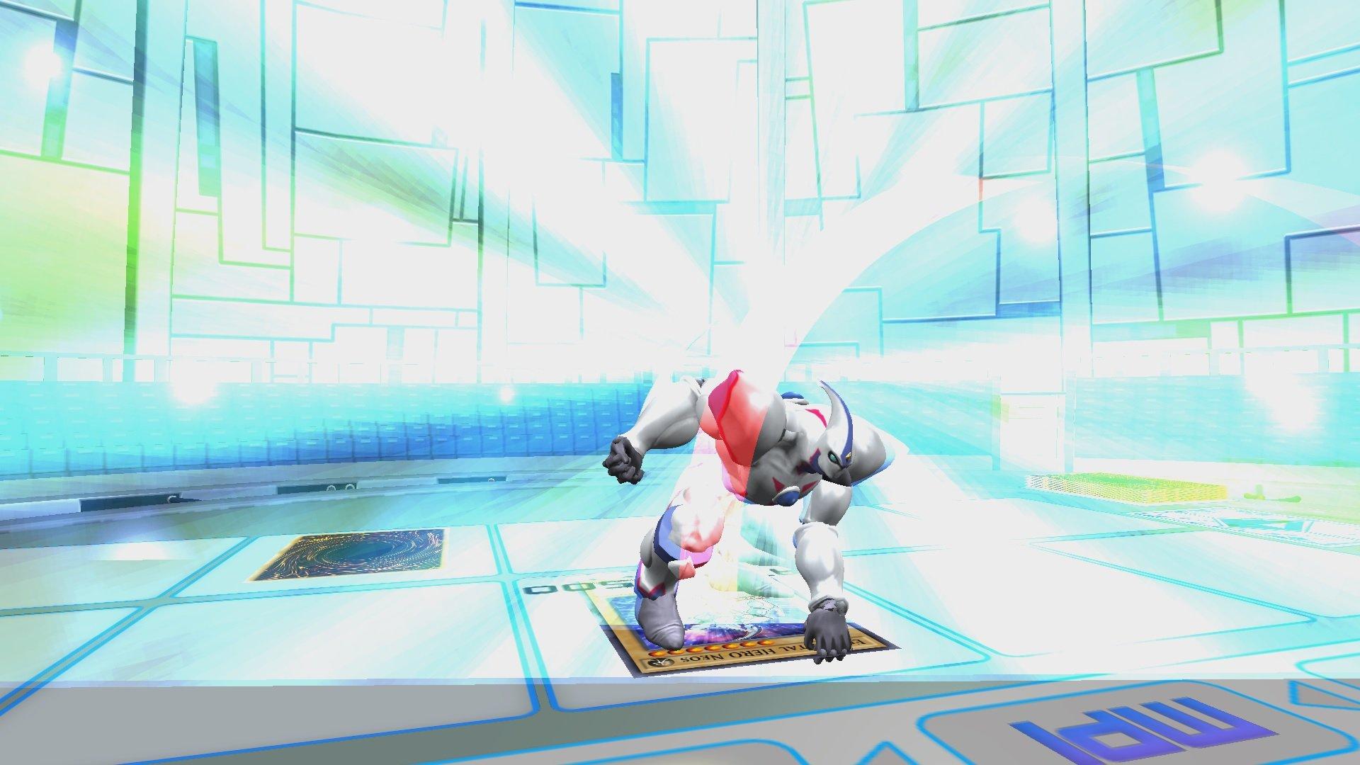 PS4・XboxOne 遊戯王