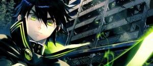 学戦都市アスタリスク アニメ「学戦都市アスタリスク」 PSVitaでゲーム化が決定!発売は2016年!