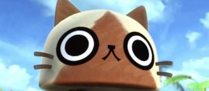 SNK SNKから未発表の新作ゲームが間もなく発表されるらしい。期待するはKOF15あたりだが?
