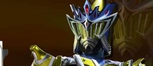 仮面ライダー鎧武 レモンロックシードのPV公開!マロンエナジーロックシードの商品化が決定!