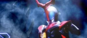 仮面ライダーカブト 仮面ライダーカブト Blu-ray BOXが2015年1月9日より発売決定!