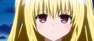 To LOVEる To Loveるダークネス アニメDVD付き第13巻に収録されるエピソードが判明!発売日は2015年4月3日!