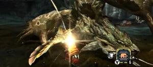 MHX 【MHX】モンスターハンタークロス 操虫棍・ライトボウガンの狩技のプレイ動画が公開!
