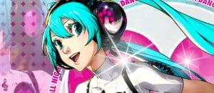P4D 初音ミク 「Heaven」のプレイ動画が公開!リミックス版が一通り聞ける!
