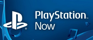 PS3ソフトがPS4で遊べる!PS Now 北米にて2015年1月13日よりサービス開始!