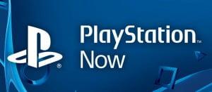 MHFG PS Vita版 MHFGのβテスト募集が2014年6月13日(金)より開始!!