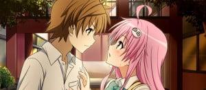ララ, To LOVEるダークネス -Idol Revolution-, To LOVEる PC版「To LOVEる ダークネス Idol Revolution」の展開が発表!事前登録で「SR+ ララ」獲得!